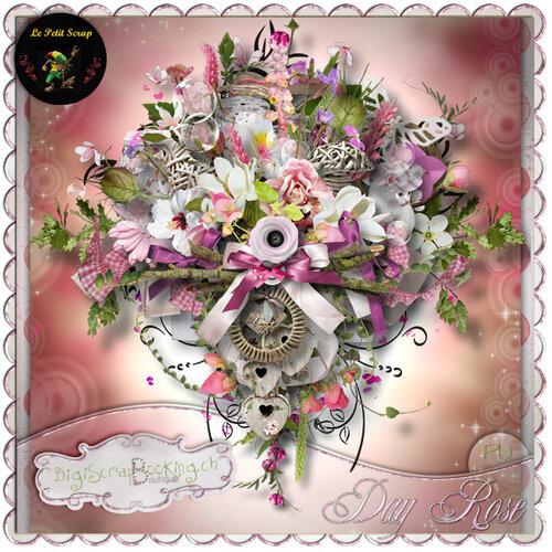 «Day Rose» 0_98189_e7f0fd55_L