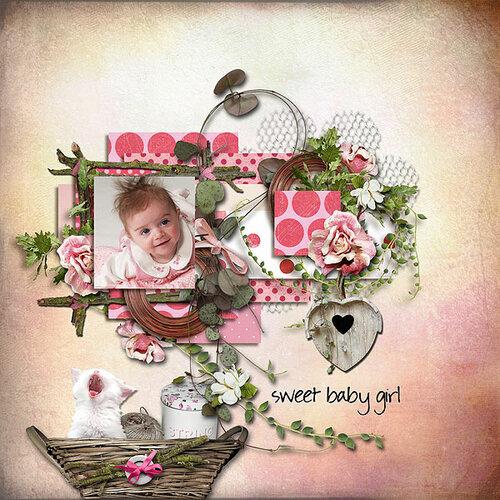 «Day Rose» 0_98199_762cf39_L