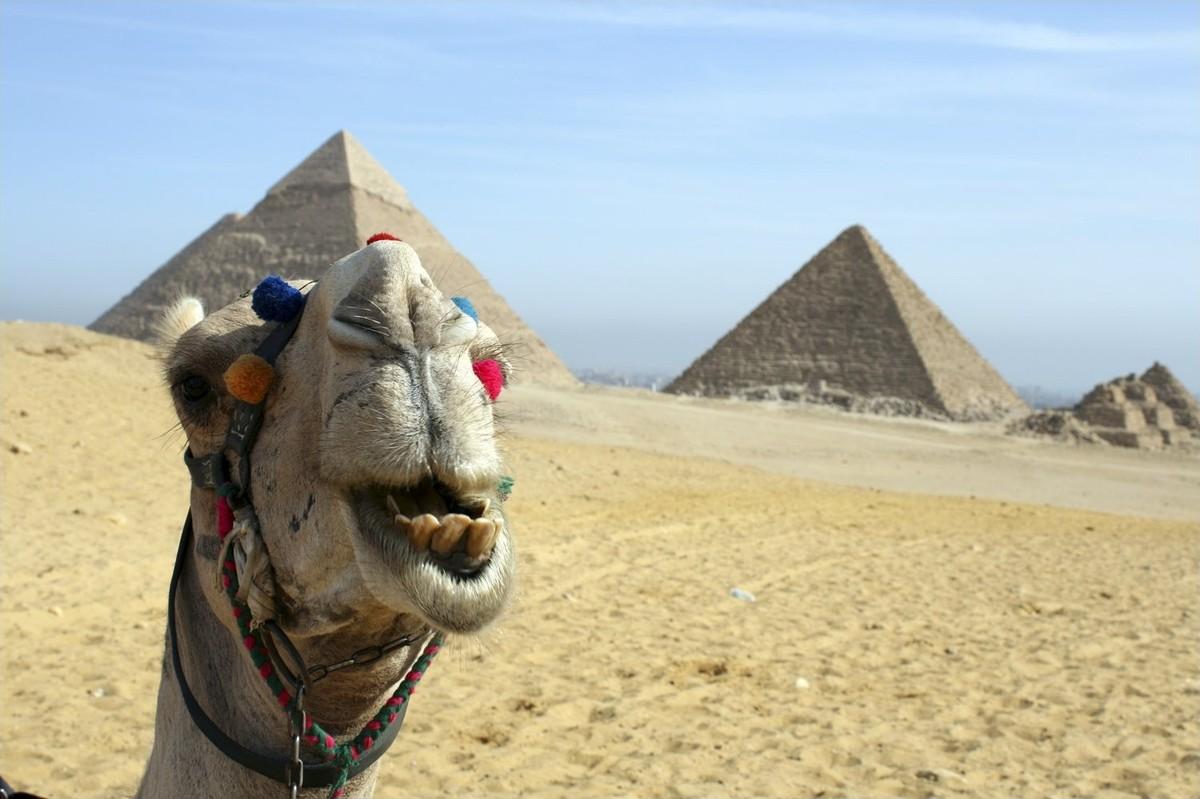 Не так, как на картинках: самые разочаровывающие туристические путешествия (7 фото)