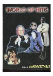 Книга История популярной музыки. Книга первая. Unforgettable (Незабываемое). 50-60-е годы