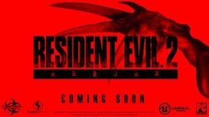 Отмена Resident Evil 2 Reborn 0_13752a_c2e8889a_M