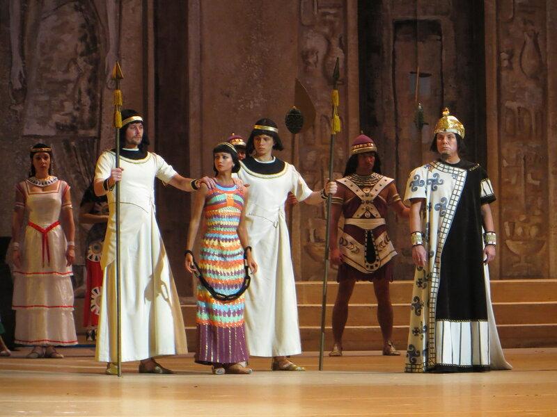 Нина Капцова, Дочь фараона, дочь фараона большой театр, билеты дочь фараона