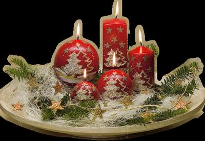 http://img-fotki.yandex.ru/get/6617/39663434.25e/0_7d4bf_b87a8c88_L.jpg