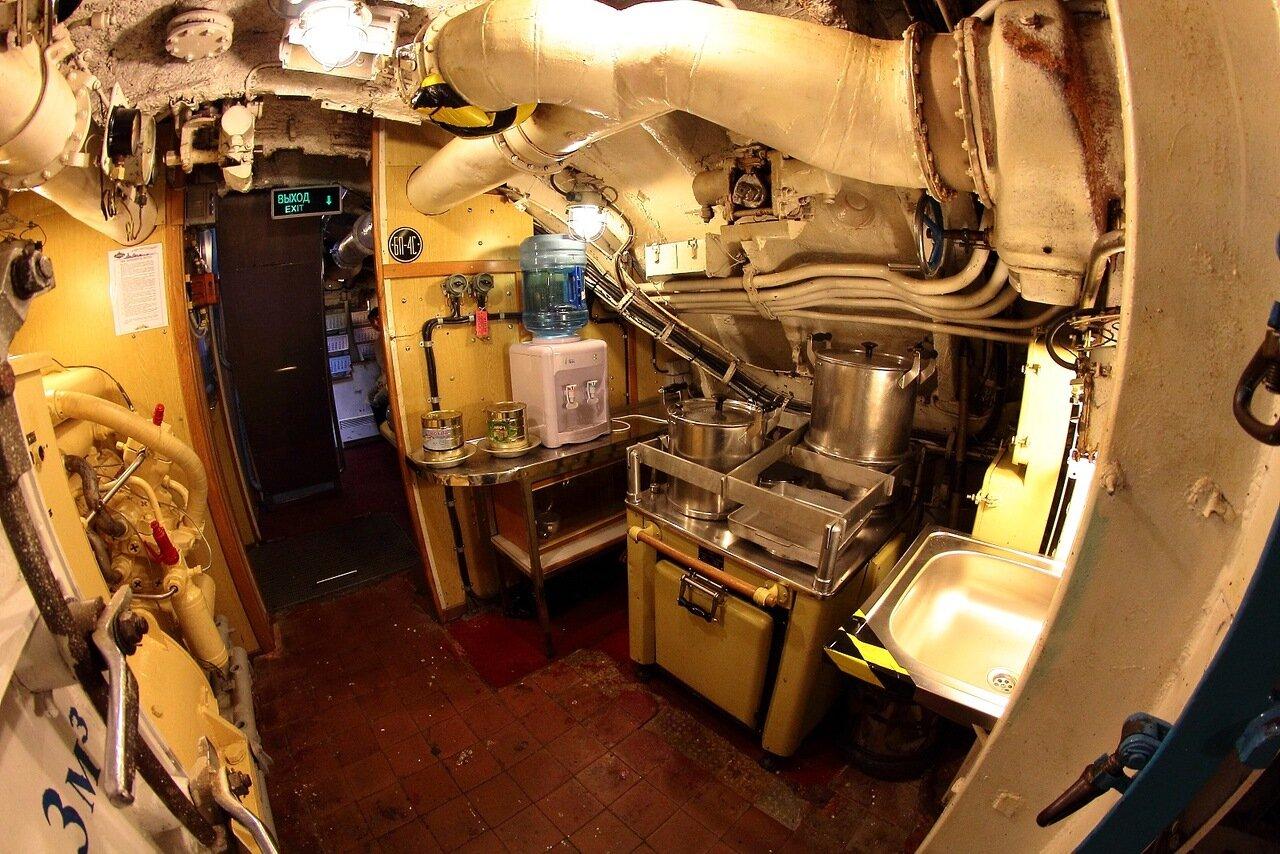 лодка электрокомпрессор