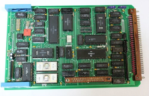 Модуль процессора (МП). 0_7f02a_5497a135_L
