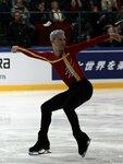Finlandia Trophy 2015