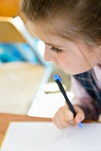 подготовка к школе в пушкино Торговый представитель, вакансии