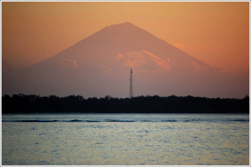 море шаланды фото
