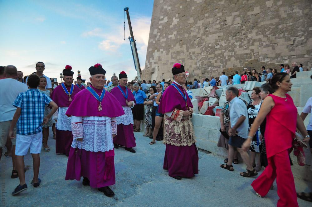 Malta-Victoia-(37).jpg
