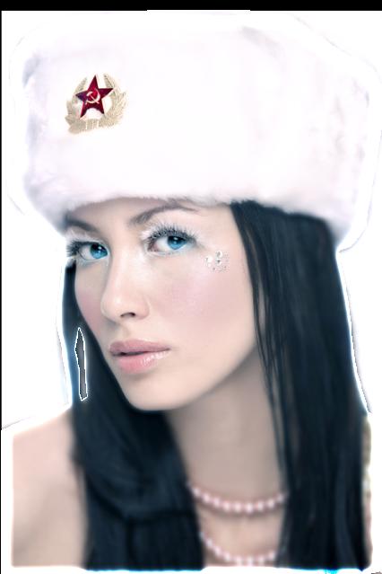 http://img-fotki.yandex.ru/get/6618/107153161.889/0_9d441_49848b1e_XL.png