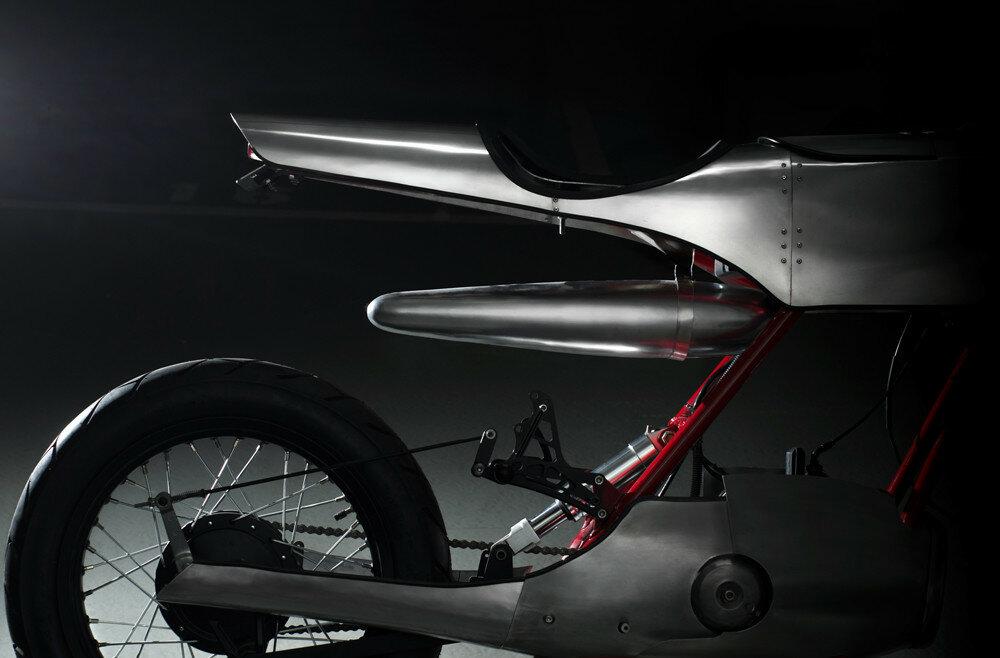 Honda Super Cub Roadrunner Concept 2.jpg