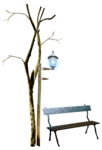 StarLightDesigns_DarkCity_elements (44).png