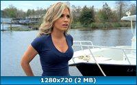 ������ ���� / Arachnoquake (2012) BDRip 720p + HDRip