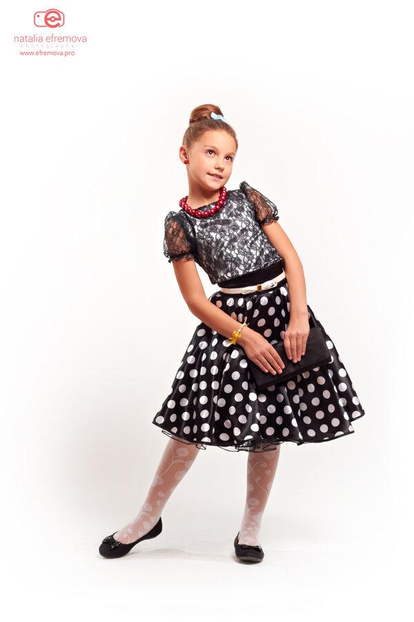 Стиляги Одежда Для Детей Интернет Магазин