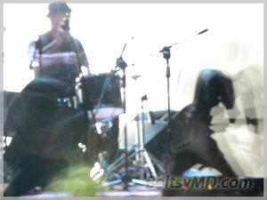 Группе «CHE-md» исполнилось 10 лет — отчётный концерт