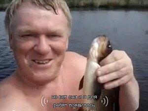 На YouTube появились субтитры на русском языке