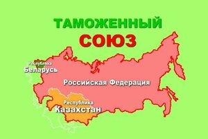 Гагаузия проведёт референдум о вступлении в ТС