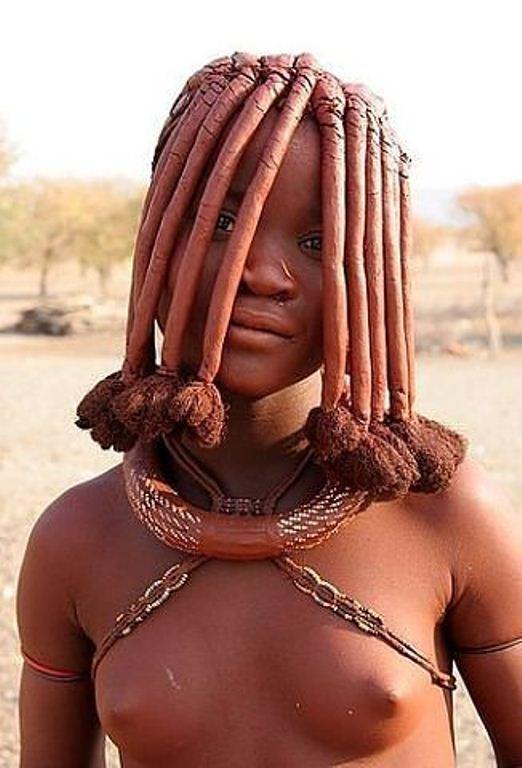 anal-porno-prishli-afrikanskoe-plemya