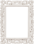 Present From Santa Frames (4).png
