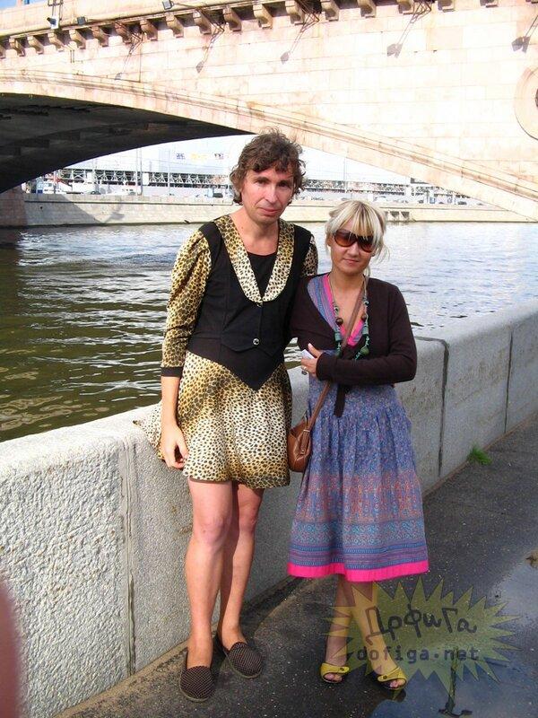 старые проститутки владимира