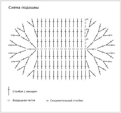 http://img-fotki.yandex.ru/get/6618/138158436.3/0_93101_14be0fe8_L.jpg
