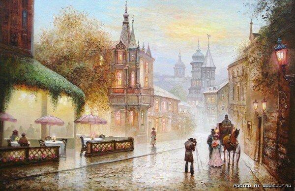 http://img-fotki.yandex.ru/get/6618/141460796.5a/0_a23a1_749bd1c4_XL.jpg