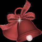 http://img-fotki.yandex.ru/get/6618/160878850.aad/0_a8ffa_8a969acb_XL.png