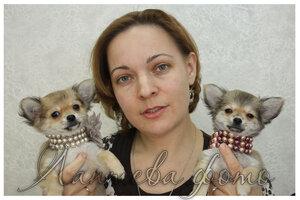 http://img-fotki.yandex.ru/get/6618/162753204.10/0_b5b9c_75ef5b4c_M.jpg