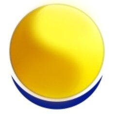 LifeShen онлайн консультации