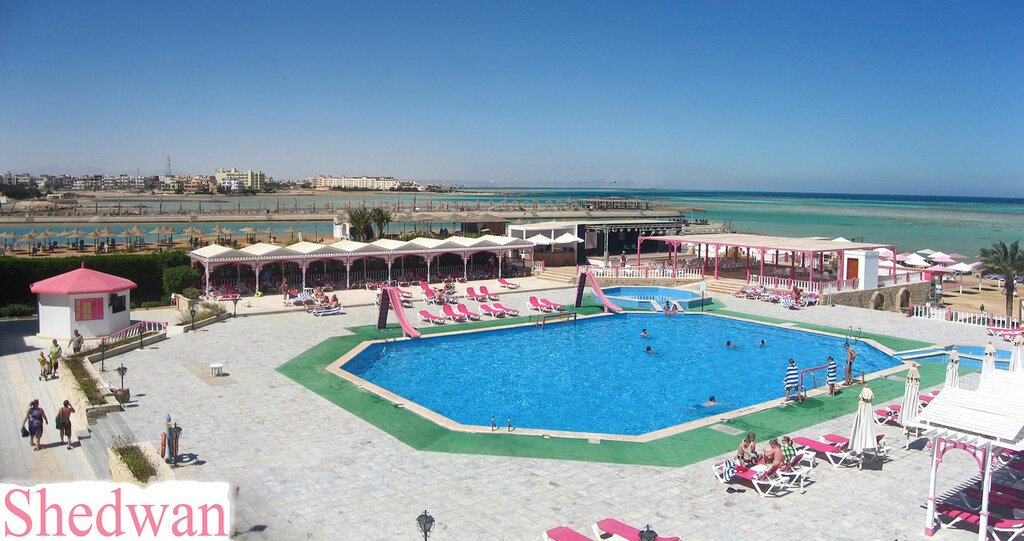 Meraki Resort 4, Hurgada, Meraki Beach Resort, Египет, отель Мераки в Хургаде, Шедван Голден Бич,