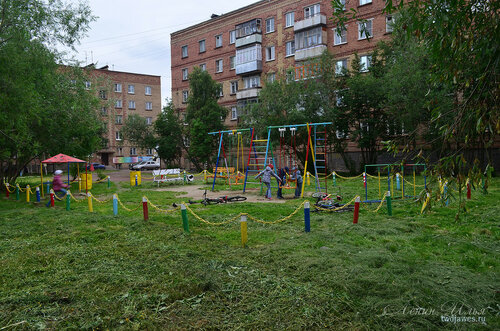 Фото города Инта №8061   02.07.2015_17:06