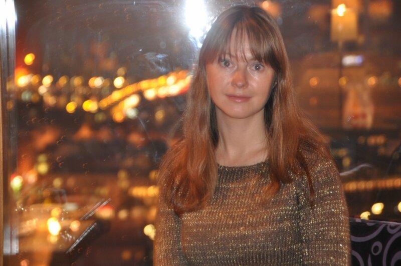 http://img-fotki.yandex.ru/get/6618/25708572.77/0_8cccf_f1fdf806_XL.jpg