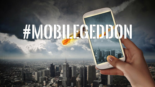 mobilegeddon6-ss-1920-800x450.jpg