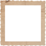 LaurieAnnHGD_AutumnGlow_DeckleFrame.png