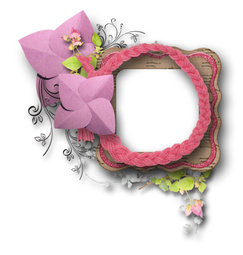 «Day Rose» 0_981bd_fdf8ed7a_L