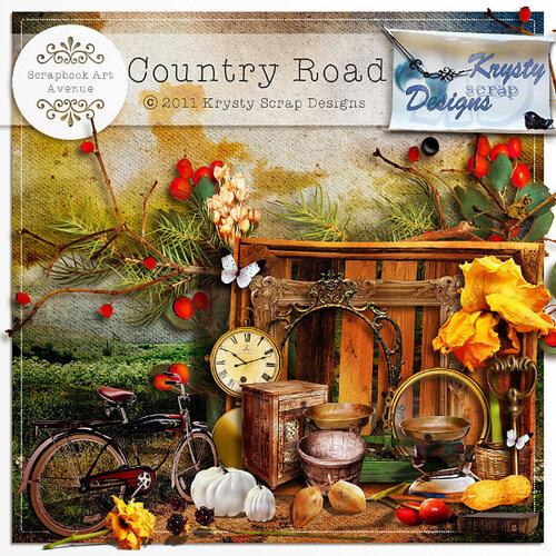 «Country Road» 0_98249_d2f9b48f_L
