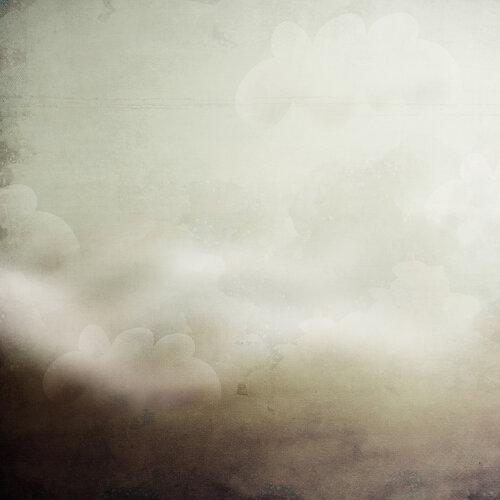 «Dreams» 0_98331_bf86eb35_L