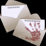 Envelopes-GI_AnguishedTS.png