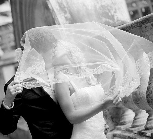 Свадебный и семейный фотограф Алексей Винокуров