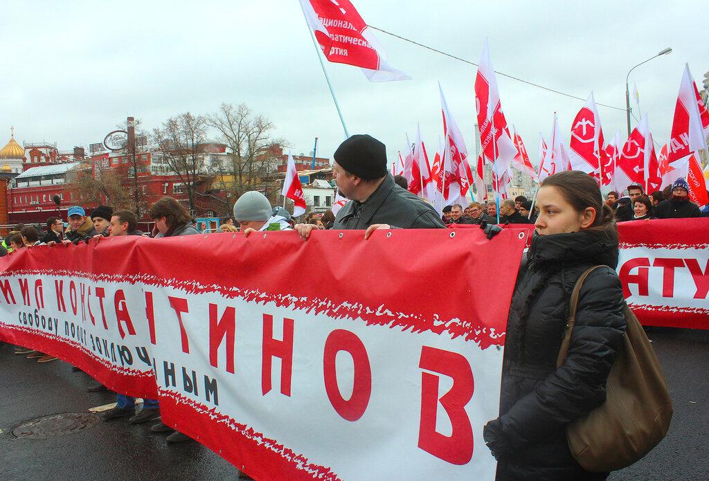http://img-fotki.yandex.ru/get/6618/36058990.1c/0_96062_f33b46f1_XXL
