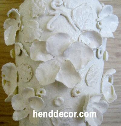 Цветы в глицерине своими руками фото 63