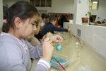 """Завод ёлочных игрушек """"Иней"""", 20 октября 2012 года"""