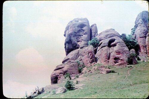 http://img-fotki.yandex.ru/get/6618/5455802.9/0_79d33_d8f39148_L.jpg