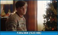Поймай меня, если сможешь / Catch Me If You Can (2002) BD Remux + BDRip 1080p / 720p + BDRip