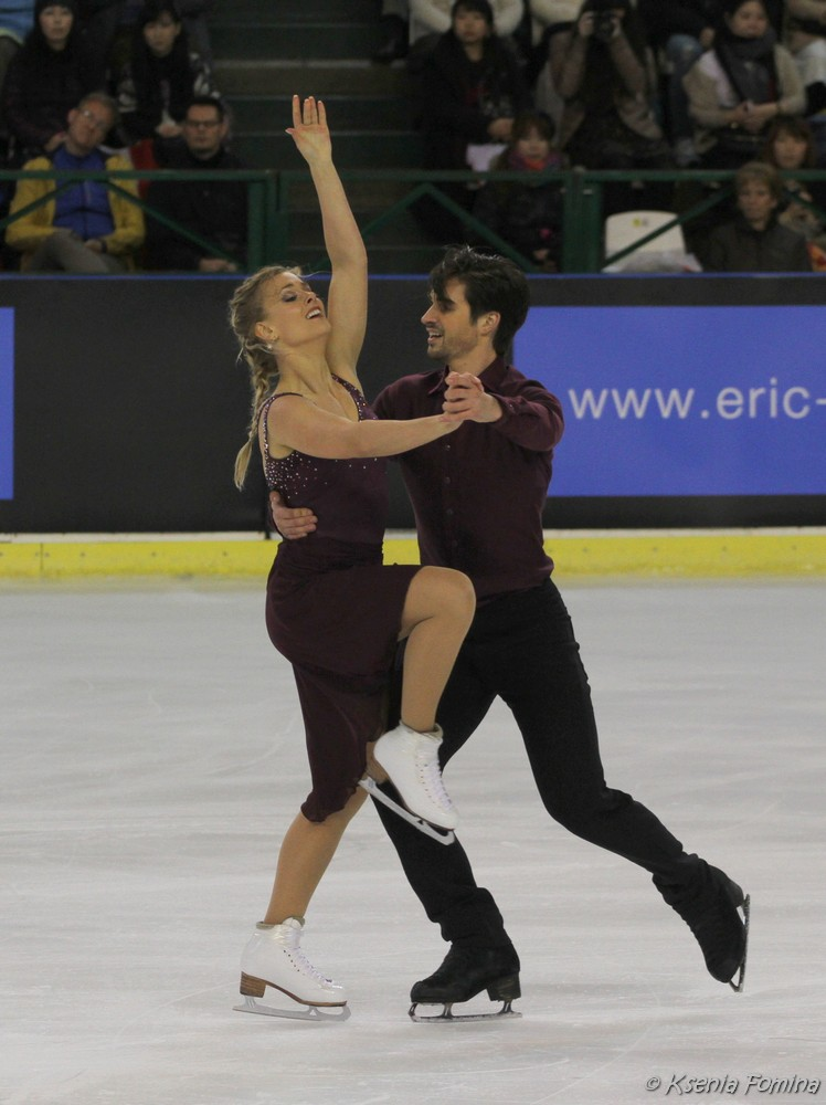 Мэдисон Хаббелл- Захари Донохью/ Madison HUBBELL - Zachary DONOHUE USA  0_c93ac_99146ee8_orig
