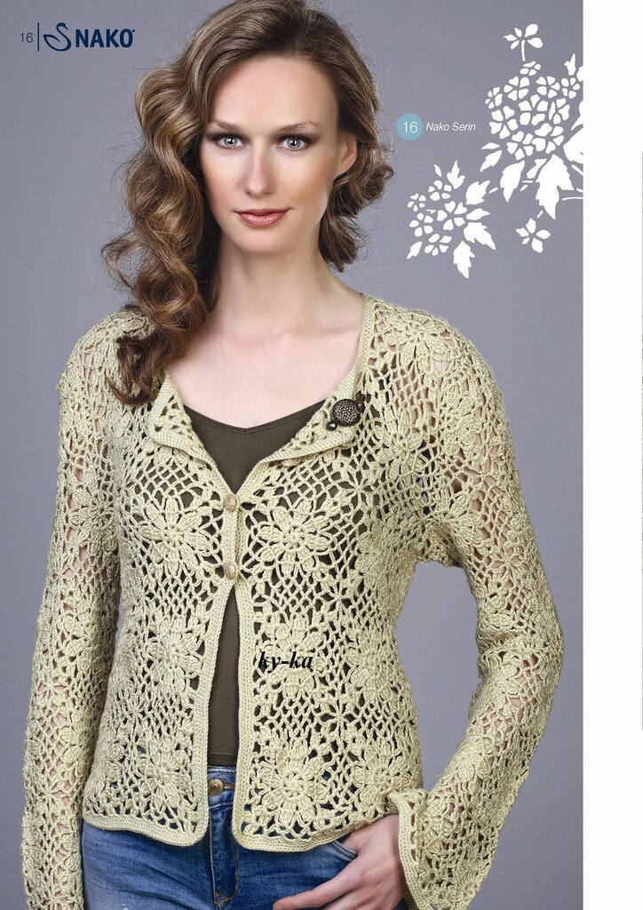 俄网美衣美裙(761) - 柳芯飘雪 - 柳芯飘雪的博客