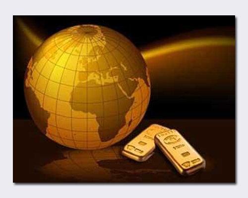 0 98c2a cefea33d L Заработать на инвестициях