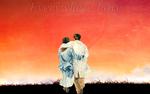Everywhere Love