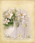 За Весну, за Счастье и за нас Любимых! Автор Luiza Gelts