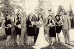 mission-wedding-photographer-24.jpg